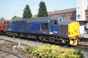 37688 - 19-5-18 - Kidderminster Town (Severn Valley Railway) (2)
