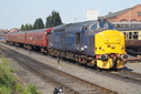 37688 - 19-5-18 - Kidderminster Town (Severn Valley Railway) (3)
