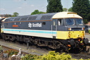 47712 Lady Diana Spencer - 19-5-18 - Kidderminster Town (Severn Valley Railway) (1)