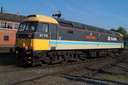 47712 Lady Diana Spencer - 19-5-18 - Kidderminster Town (Severn Valley Railway) (7)