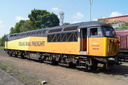 56078 - 19-5-18 - Kidderminster (Severn Valley Railway)