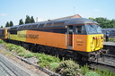 56078- 19-5-18 - Kidderminster Town (Severn Valley Railway) (1)