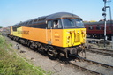 56078- 19-5-18 - Kidderminster Town (Severn Valley Railway) (2)