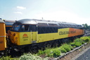 56078- 19-5-18 - Kidderminster Town (Severn Valley Railway)