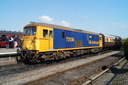 73136 Mhairi - 19-5-18 - Kidderminster Town (Severn Valley Railway) (3)