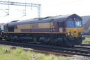 66080 - 23-5-18 - Bushbury Junction (1)