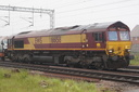 66158 - 25-5-18 - Bushbury Junction (1)