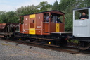 953827 - 26-5-18 - Brownhills West (Chasewater Railway) (1)