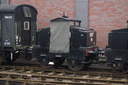 MR 1930 - 26-5-18 - Brownhills West (Chasewater Railway)