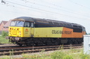 56113 - 29-5-18 - Bushbury Junction (1)