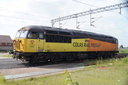 56302 PECO The Railway Modeller 2016 70 Years - 29-5-18 - Bushbury Junction