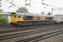 66710 Phil Packer BRIT - 30-5-18 - Stafford (1)