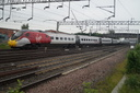390006 (69106 + 69406 + 69506 + 69606 Rethink Mental Illness + 68806 + 69706 + 69806 + 69906 + 69206) - 30-5-18 - Stafford