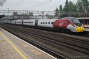 390009 (69209 + 69909 + 69809 + 69709 + 68809 + 69609 Treaty of Union + 69509 + 69409 + 69109) - 30-5-18 - Stafford