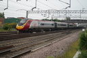 390049 (69149 + 69449 + 69549 + 69649 Virgin Express + 68849 + 69749 + 69849 + 69949 + 69249) - 30-5-18 - Stafford