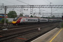 390130 (69130 + 69430 + 69530 + 69630 City of Edinburgh + 65330 + 68930 + 68830 + 69730 + 69830 + 69930 + 69230) - 30-5-18 - Stafford