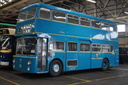 116 XDH516G - 2-6-18 - West Bromwich Bus Garage