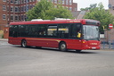 1841 BV57XHJ - 2-6-18 - Price Street, West Bromwich