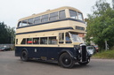1486 GOE486 - 23-6-18 - Acocks Green Bus Garage (1)