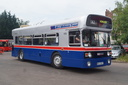 1956 WDA956T - 23-6-18 - Acocks Green Bus Garage (1)