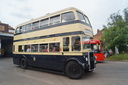 2222 JOJ222 - 23-6-18 - Acocks Green Bus Garage (1)