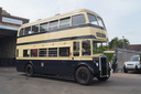 2222 JOJ222 - 23-6-18 - Acocks Green Bus Garage (3)