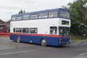 2783 B783AOC - 23-6-18 - Acocks Green Bus Garage