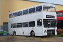 9959 D959NDA - 23-6-18 - Pensnett Bus Garage