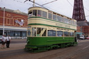 147 - 11-7-18 - North Pier (Blackpool Tramway) (2)