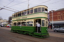 147 - 11-7-18 - North Pier (Blackpool Tramway) (4)