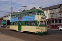 715 - 11-7-18 - Manchester Square (Blackpool Tramway) (3)