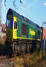 66597 Viridor - 11-8-18 - Bushbury Junction (1)