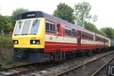 141113 (55533 + 55513) - 27-8-18 - Butterley (Midland Railway Centre)