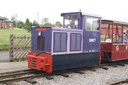 BD 3753 DARCY - 27-8-18 - Brands Crossing (Golden Valley Light Railway) (2)