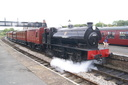 HC 1752 - 27-8-18 - Swanwick Junction (Midland Railway Centre) (1)