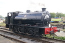 HC 1752 - 27-8-18 - Swanwick Junction (Midland Railway Centre) (4)