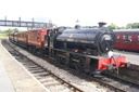 HC 1752 - 27-8-18 - Swanwick Junction (Midland Railway Centre) (5)