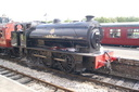 HC 1752 - 27-8-18 - Swanwick Junction (Midland Railway Centre) (6)
