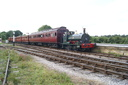 P 1163 - 27-8-18 - Swanwick Junction (Midland Railway Centre) (3)