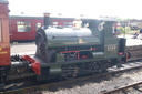 P 1163 - 27-8-18 - Swanwick Junction (Midland Railway Centre) (5)