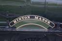 HINTON MANOR - 7819